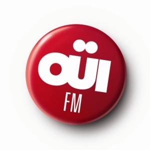 OuïFM