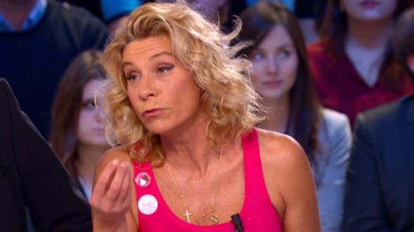 Canal + - Le Grand Journal - Jeudi 20 décembre 2012