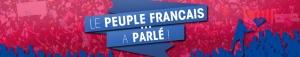 banniere_site_soir2